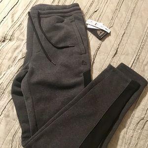 RBX jogger pants